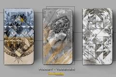 handy-taschen-design-9961_06