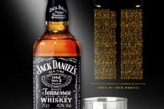 jaxk-daniels-bottel-design-9972_05