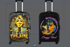 koffer-design-9957_02
