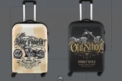 koffer-design-9957_03