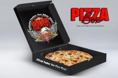 pizza-box-faaker-see-biker-pizza-9964_01