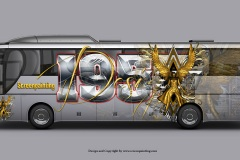 screenpainting-bus-9968_06