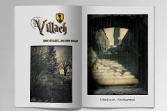 top-cover-villach-9987_03
