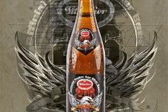 villacher-beer-9965_02