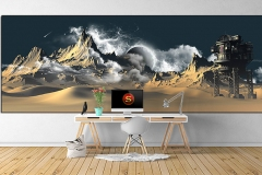 wall-design-9977_01