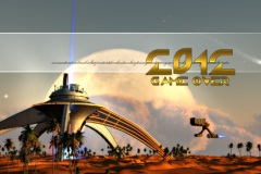 2012-game-over-9992_09