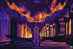 Angel-on-Fire-9975_13