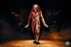 Bad-Clown-9973_08