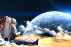 Man-im-Mond-9975_12