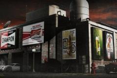 OLD-Garage-9974_11
