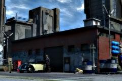 Old-Garage-9974_05