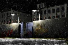Rain-9974_09