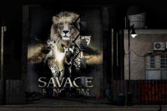 Savage-9973_01
