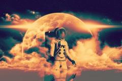 Space-Dream-9972_02