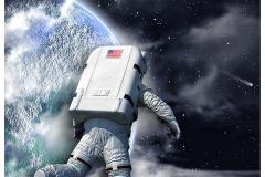Space-Screenpainting-9976_01
