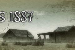 Texas-1871-9973_09