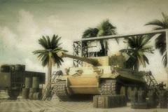 Tiger-1e-Africa-1942_9976_06