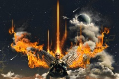 angel-9977_04