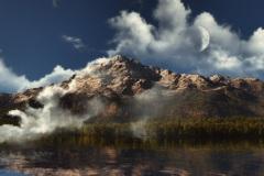 der-berg_9980_05