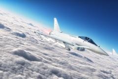eurofighter-9984_01