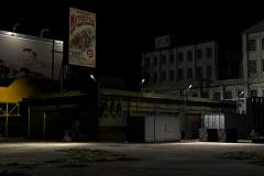 nachts-9985_08
