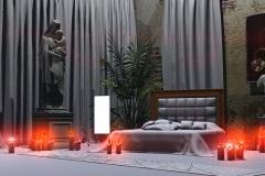 schlafzimmer-9985_02