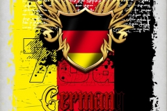 germany-9989_01