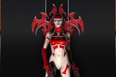red-girl-9988_01