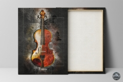 Geige-995_06