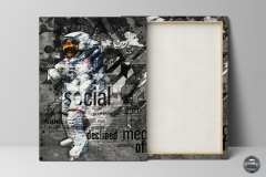 Space-9996_01