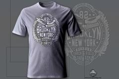 Brooklyn-9957_05