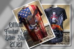 Faaker-See-2021-Shirt-9957_10
