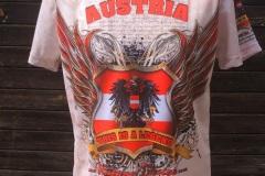 austria-9969_02