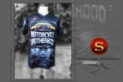 brotherhood-9974_02