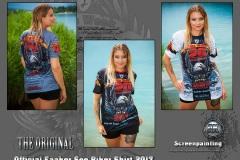 faaker-see-biker-shirt-2017-9970_02