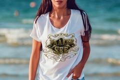 faaker-see-shirt-9969_10