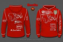 hoodie-design-998_07