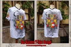 karnten-shirt-9975_03