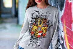 karnten-sweater-9972_05