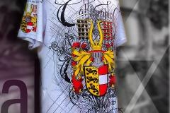 karntenshirt-9974_01