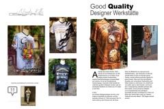 screenpainting-t-shirt-design-9974_04