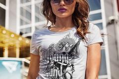 shirt-9973_04