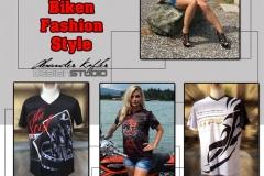 t-shirt-design-9974_09