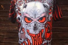 tshirt-design-9969_01