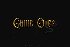 Game-Over-Screenpainting-9963_05