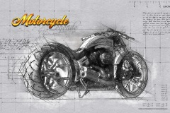 motorcycle-9965_07