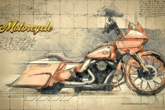 motorcycle-9965_08
