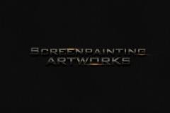 screenpainting-9966_04